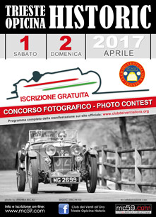 1-2 /02 Nuovo Photo Contest