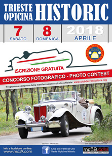 7-8 /04 Nuovo Photo Contest