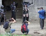 cosplay_2012_006bs.jpg