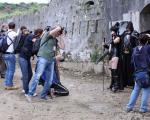 cosplay_2012_007bs.jpg