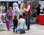 dogday_2010_004.jpg