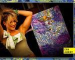 fashion&colors12_001p.jpg