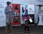 cosplay_gradisca_p2014_11_232043.jpg