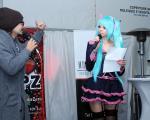 cosplay_gradisca_p2014_11_232047.jpg
