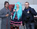 cosplay_gradisca_p2014_11_232059.jpg