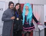 cosplay_gradisca_p2014_11_232069.jpg