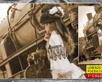 locomotion_2013_002p.jpg