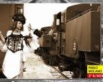 locomotion_2013_008p.jpg