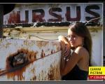 missursus_2009_02p.jpg