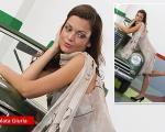 oldcars10_05p.jpg