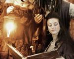 pirati10a_122a.jpg