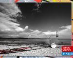 windsurf_2013_001.jpg