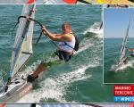 windsurf_2013_002.jpg